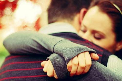 gestos-mas-romanticos2