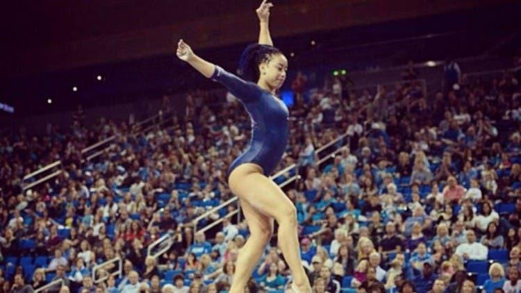 gimnasta-video-rutina1