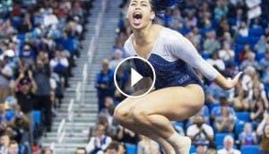 gimnasta-video-rutina4