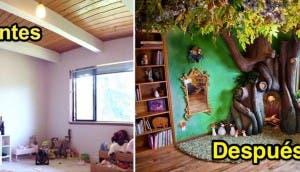 habitacion-transformada