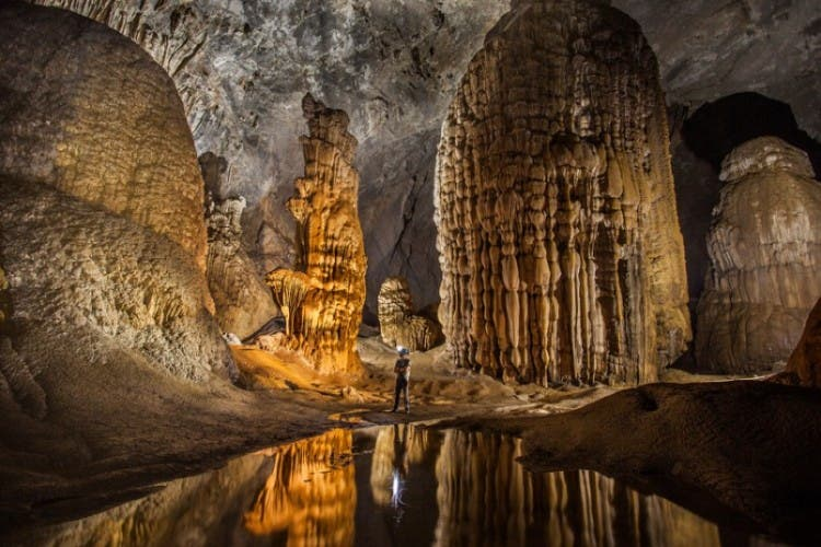 hang-son-doong-vietnam