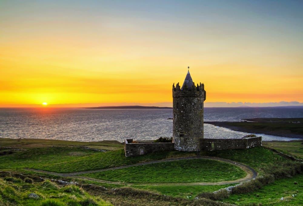 irlanda 16