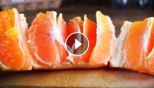 mejor-forma-de-pelar-las-naranjas2