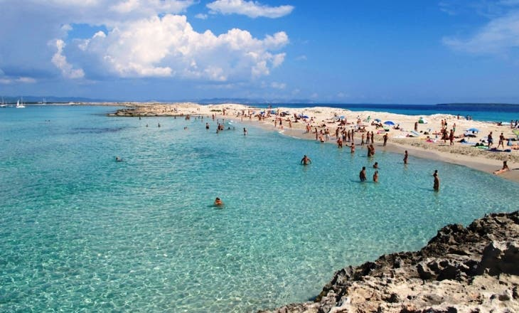 mejor-playa-de-europa-illetes1