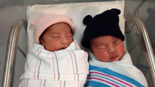 mellizos-nacieron-en-anos-diferentes