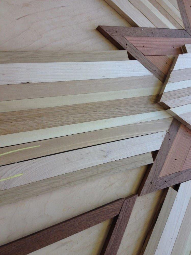 mesas madera reciclada 4