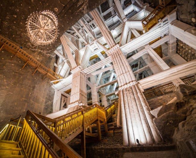 mina de sal 12