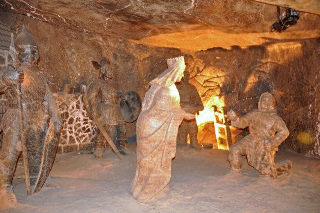 mina de sal 4