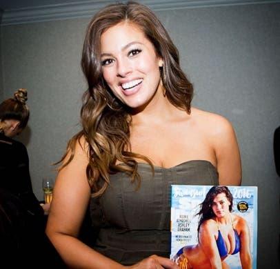 modelo-talla-grande-portada-revista-deportiva10
