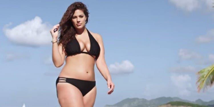 modelo-talla-grande-portada-revista-deportiva7