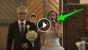 novia-canta-su-propia-marcha-nupcial