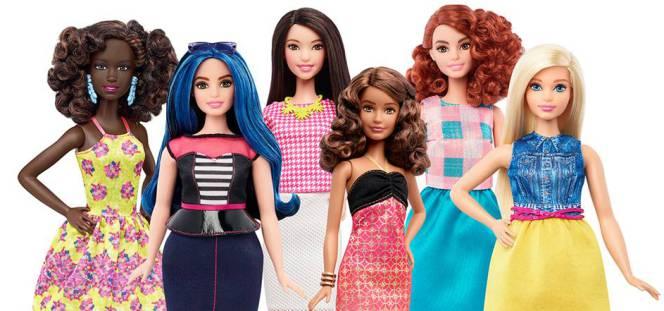 nueva-imagen-de-barbie1