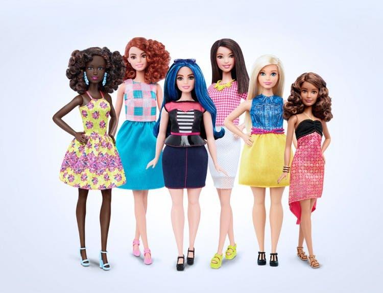 nueva-imagen-de-barbie7