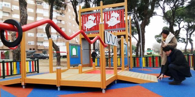 parque-para-ninos-con-discapacidad-espana5 (2)