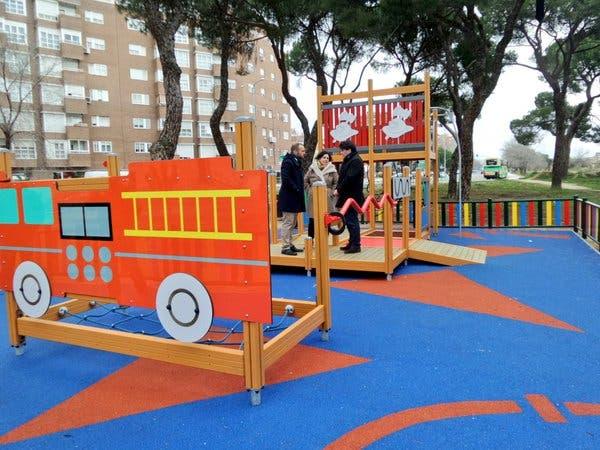 parque-para-ninos-con-discapacidad-espana5 (3)