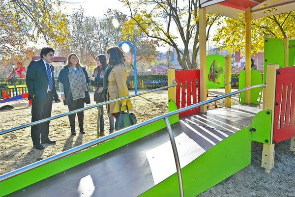 parque-para-ninos-con-discapacidad-espana5 (4)