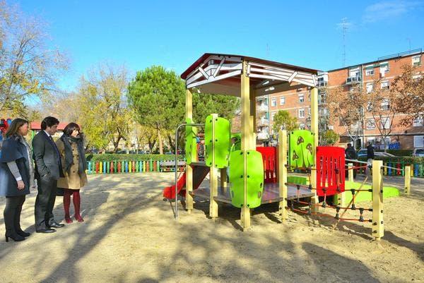 parque-para-ninos-con-discapacidad-espana5 (5)