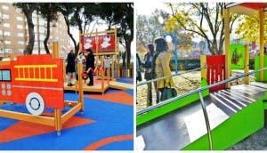 parque-para-ninos-con-discapacidad-madrid3 - copia
