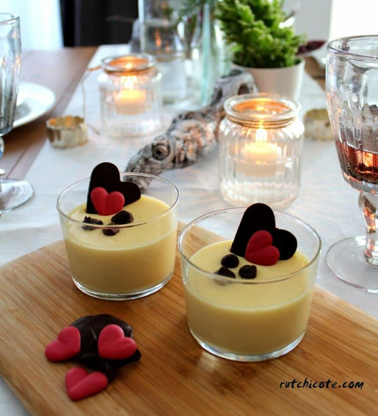 postre-san-valentin-natilla-de-chocolate-blanco2