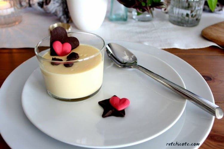 postre-san-valentin-natilla-de-chocolate-blanco3