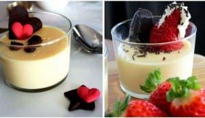 postre-san-valentin-natilla-de-chocolate-blanco6