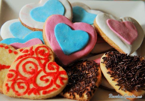 receta-de-galletas-san-valentin10