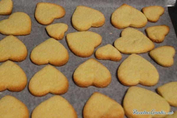 receta-de-galletas-san-valentin5