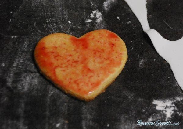 receta-de-galletas-san-valentin8
