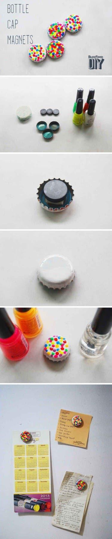 reciclando tapas 7