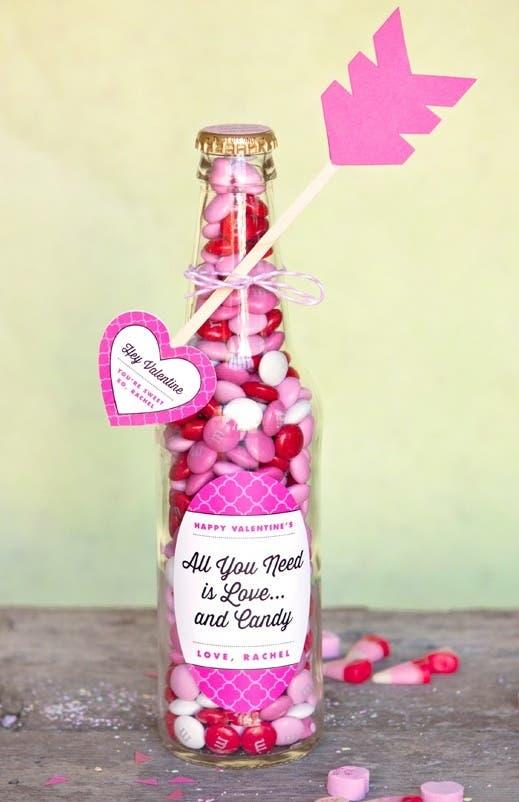 regalos-san-valentin-ideas11