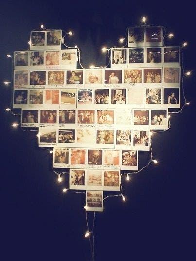 regalos-san-valentin-ideas12