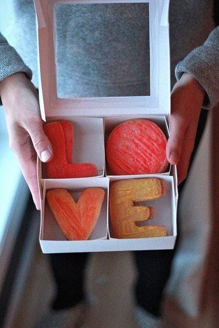 regalos-san-valentin-ideas13