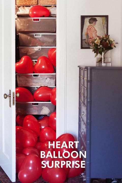 regalos-san-valentin-ideas14