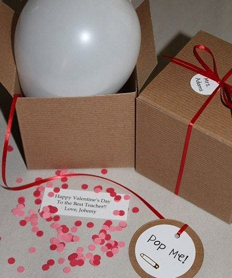 regalos-san-valentin-ideas16
