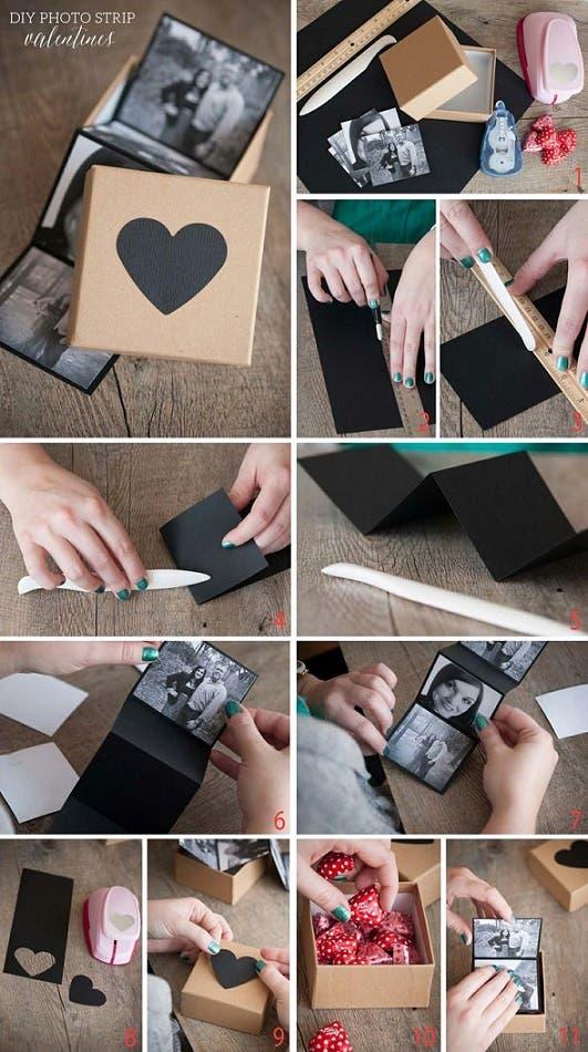 regalos-san-valentin-ideas18