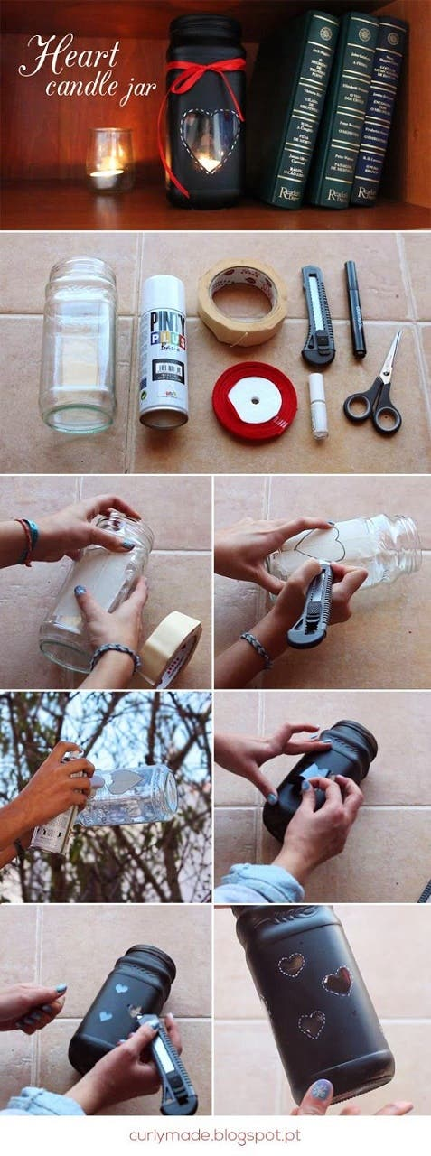 regalos-san-valentin-ideas24