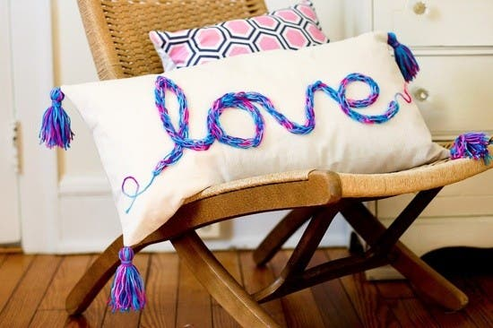 regalos-san-valentin-ideas25