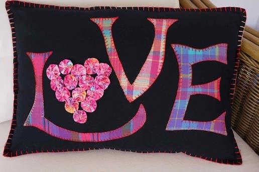 regalos-san-valentin-ideas5