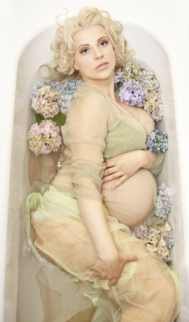sesion-fotografica-chicas-lindas-embarazadas-4