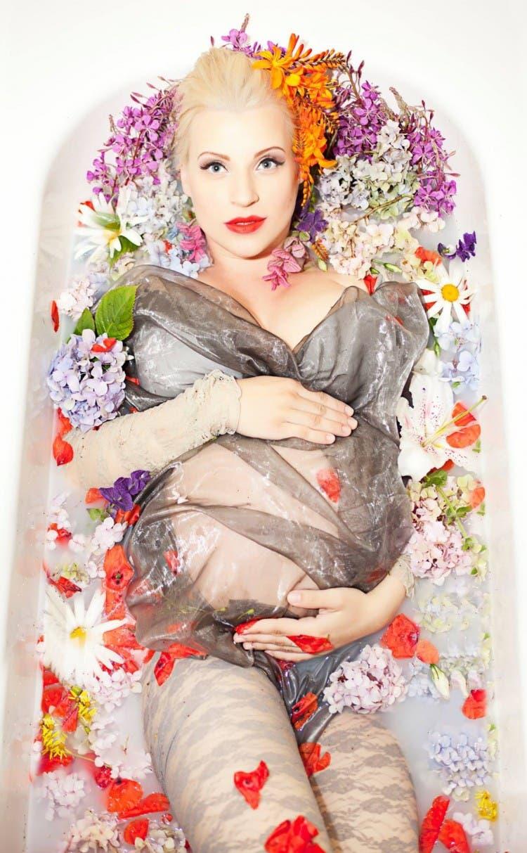 sesion-fotografica-chicas-lindas-embarazadas-7