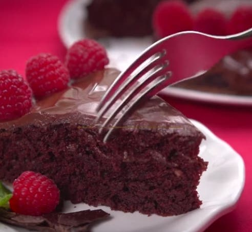 torta-diferente-de-chocolate2