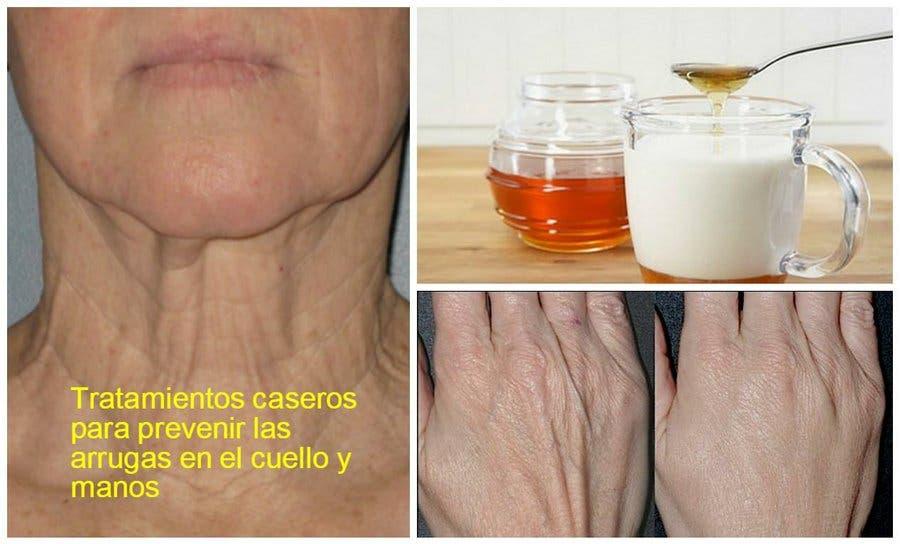 tratamientos anti arrugas 1
