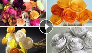 tutorial-para-hacer-flores-de-papel1 - copia
