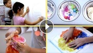 12-trucos-manualidades-hijos-sin-desorden-tecnica