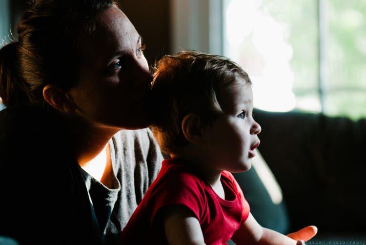 36-cosas-aprendes-maternidad-consejos-historias-12
