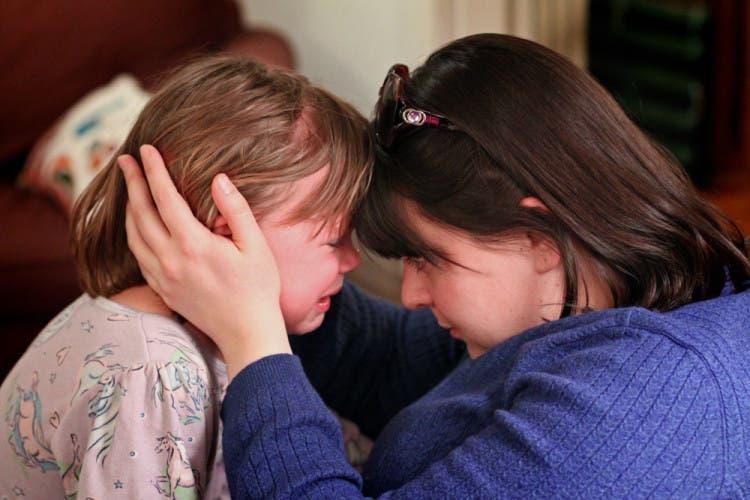 36-cosas-aprendes-maternidad-consejos-historias-16