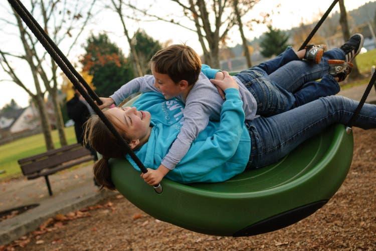 36-cosas-aprendes-maternidad-consejos-historias-18