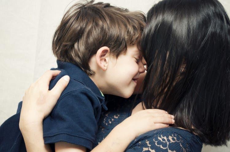 36-cosas-aprendes-maternidad-consejos-historias-24