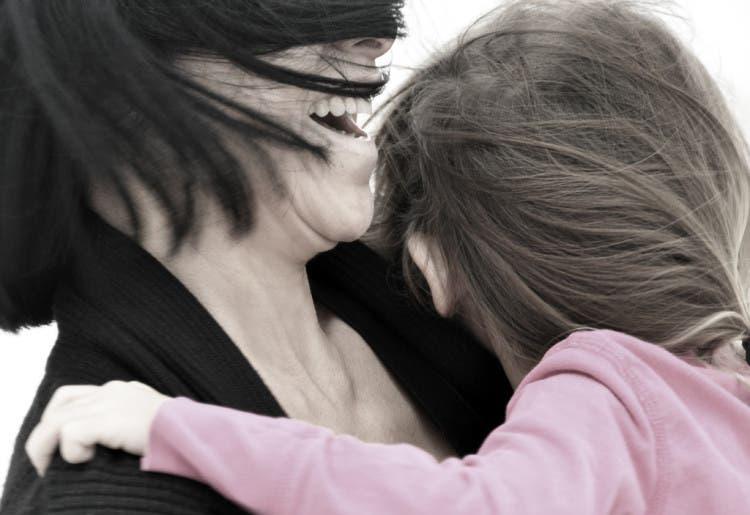 36-cosas-aprendes-maternidad-consejos-historias-25