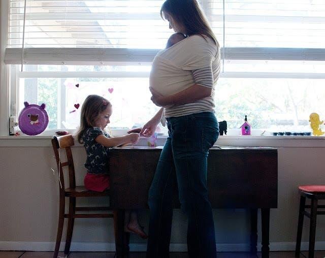 36-cosas-aprendes-maternidad-consejos-historias-3